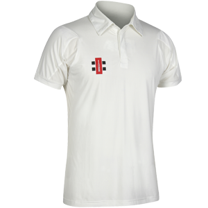 Velocity Short Sleeve Shirt