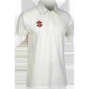 Storm Shirt 2XS