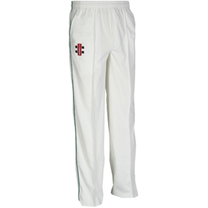 Matrix Trouser 2XS