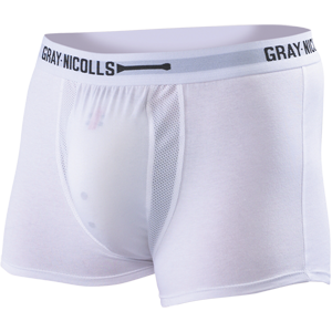 Cover Point Undergarment Small
