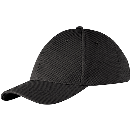 Gray-Nicolls Cricket Cricket Cap Black