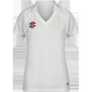 Matrix Shirt Shirt