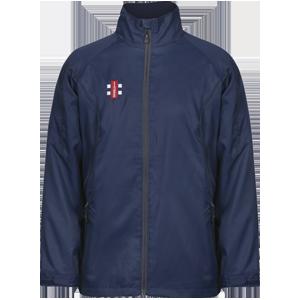 Storm Jacket 2XS