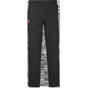 Storm Trouser Black