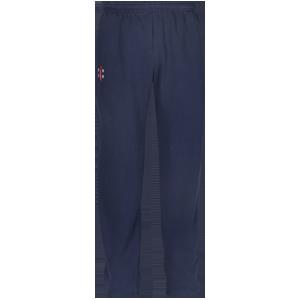 Storm Trouser 2XS