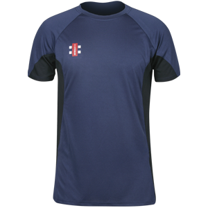 Tee Shirt 2XS