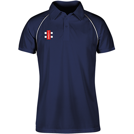 Gray-Nicolls Cricket Matrix Nav_wht Front