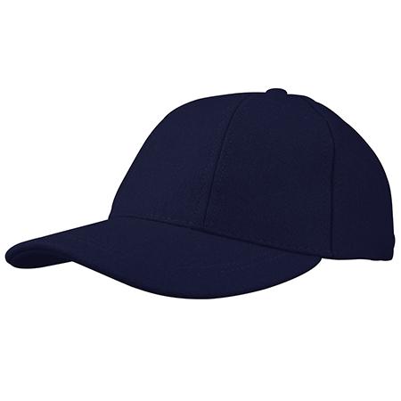 Headwear Navy