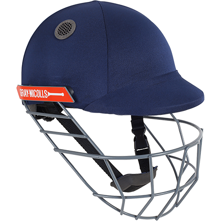 Gray-Nicolls Cricket Atomic Navy Main