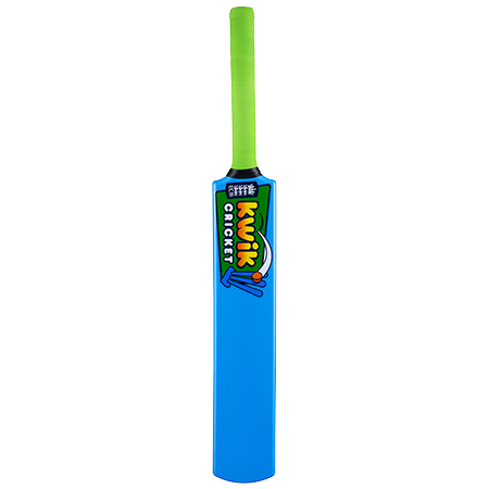 Kwik Medium Bat
