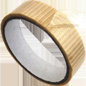 Fibreglass Roll