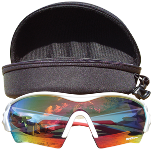 Players Sunglasses