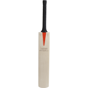 Heritage Bat Senior