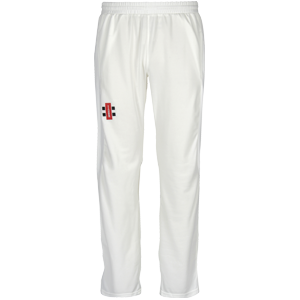 Gray-Nicolls Cricket Velocity Trouser