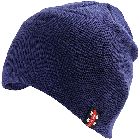 38c9de8fb5f ... coupon for gray nicolls cricket beanie hat navy 501e2 eb1af