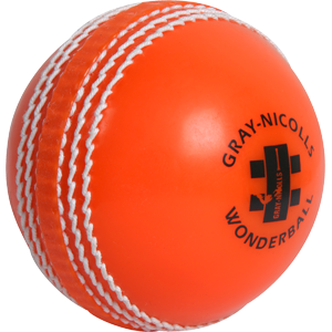 Ball Orange