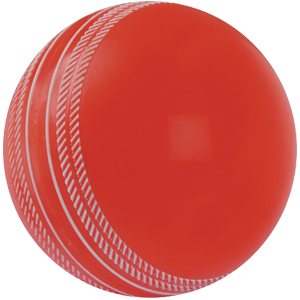 Quantum Ball Orange
