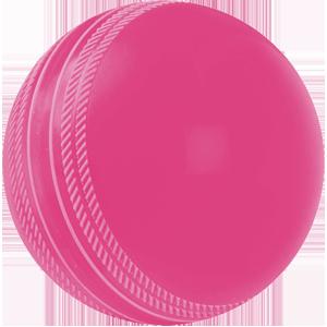 Quantum Ball Pink