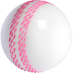 Velocity Ball White