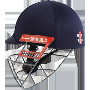Test Helmet Navy