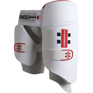 Thigh Pad Right Handed