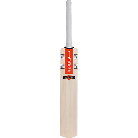Gray-Nicolls Cricket GN Players Front