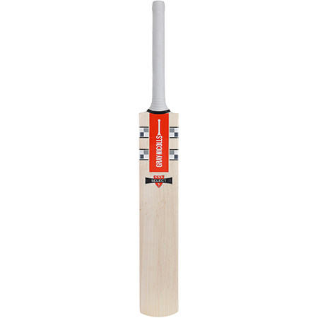Gray-Nicolls Cricket GN Select Front