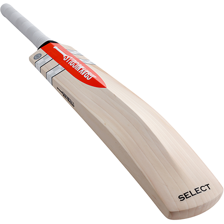 Gray-Nicolls Cricket GN Select Main