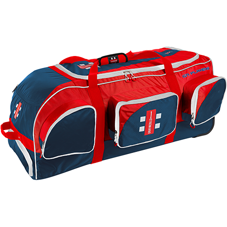 Gray-Nicolls Cricket GN Players Holdall