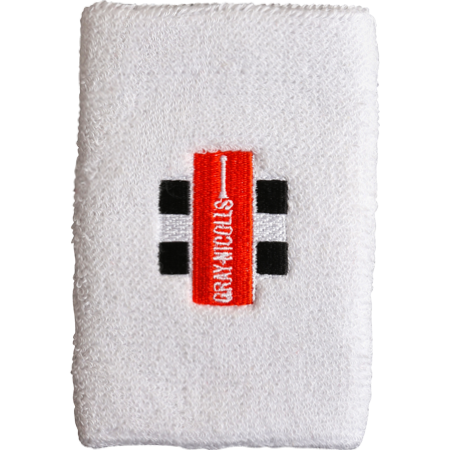 Gray-Nicolls Cricket Wrist Band