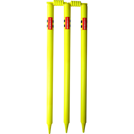 Gray-Nicolls Cricket Neon Club 28M