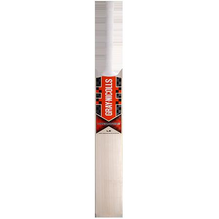 Gray-Nicolls Cricket Predator3 Le Front