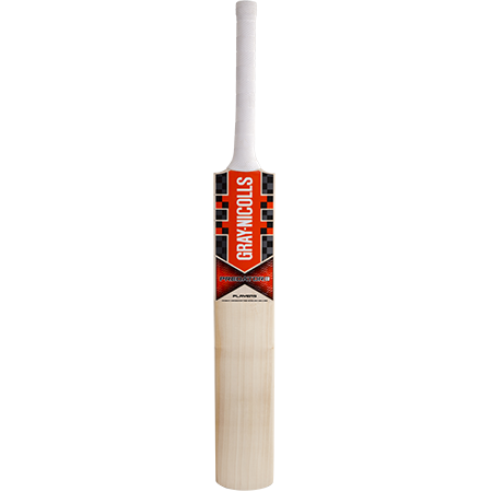 Gray-Nicolls Cricket Predator3 Players Pp Sh Front