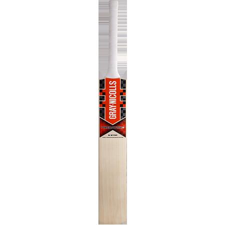 Gray-Nicolls Cricket Predator3 5 Star Pp Sh Front