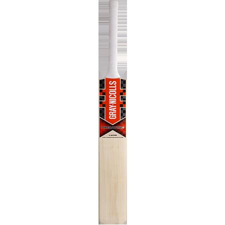 Gray-Nicolls Cricket Predator3 4 Star Pp Sh Front