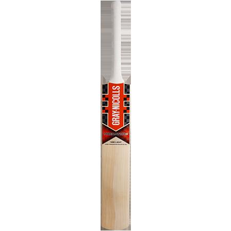 Gray-Nicolls Cricket Predator3 450 Light Sh Front
