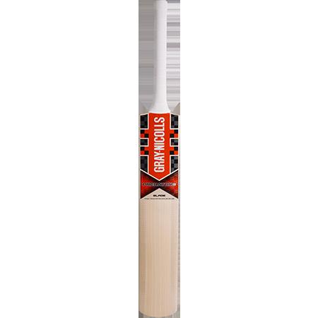 Gray-Nicolls Cricket Predator3 Blade Pp Front