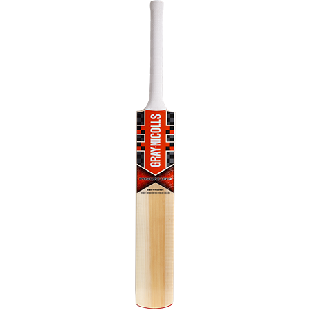 Gray-Nicolls Cricket Predator3 Destroyer Pp Front