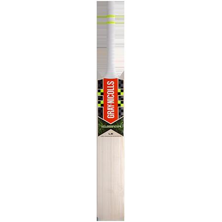 Gray-Nicolls Cricket Velocity XP Le Front