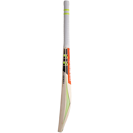 Gray-Nicolls Cricket Velocity XP Side