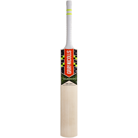 Gray-Nicolls Cricket Velocity XP 1 500 Light 5 Front