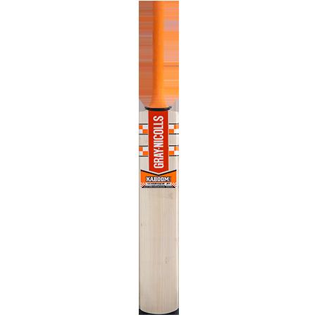 Gray-Nicolls Cricket Kaboom 31 Front