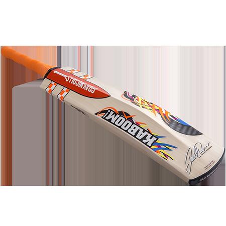 Gray-Nicolls Cricket Kaboom 31 Main