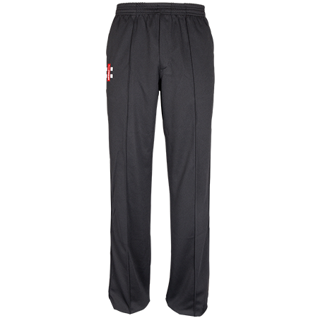 Gray-Nicolls Cricket Matrix T20 Black