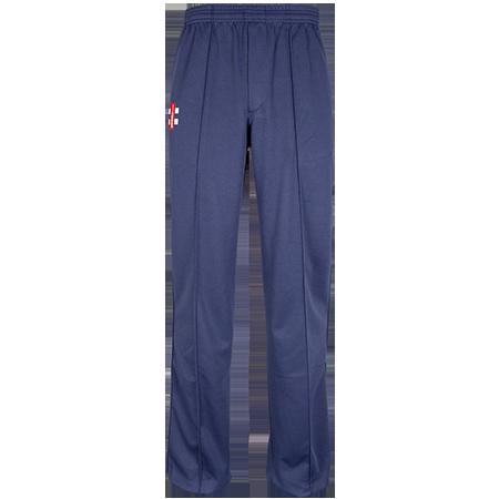 Gray-Nicolls Cricket Matrix T20 Navy