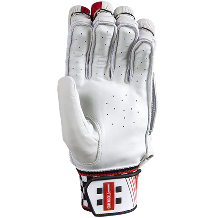 Gray-Nicolls Cricket Predator3 1000 Top Hand Palm