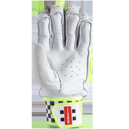 Gray-Nicolls Cricket Velocity XP 800 Top Hand Palm