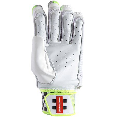 Gray-Nicolls Cricket Velocity XP 550 Top Hand Palm
