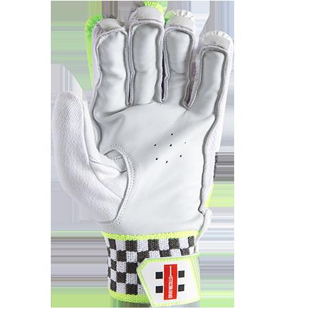 Gray-Nicolls Cricket Velocity XP 100 Top Hand Palm