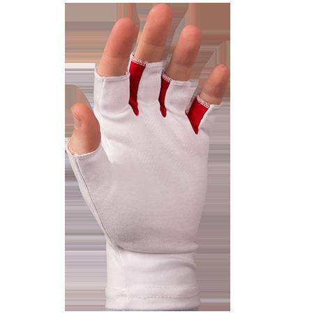 Gray-Nicolls Cricket Pro Fingerless Batting Palm